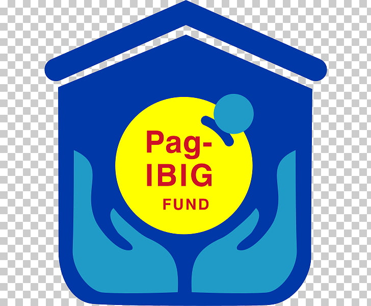 Philippines Home Development Mutual Fund Pag.