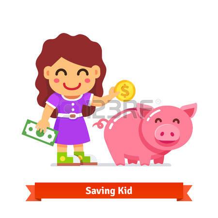 88,355 Saving Bank Cliparts, Stock Vector And Royalty Free Saving.