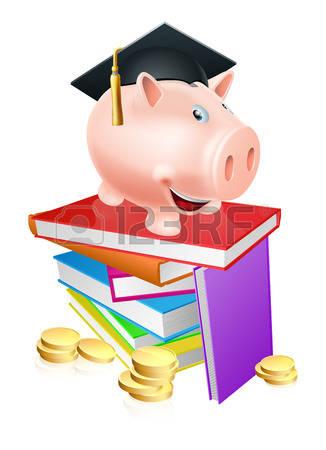 1,249 Savings Book Cliparts, Stock Vector And Royalty Free Savings.