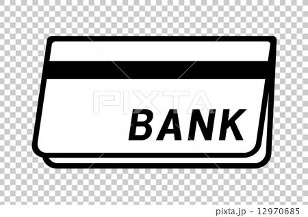 passbook, savings book, bankbook.