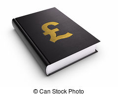 Savings book Stock Illustration Images. 2,687 Savings book.