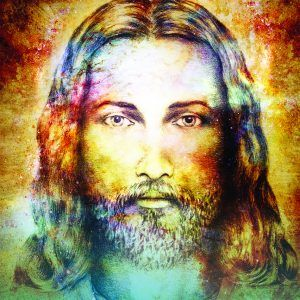 53 best images about Catholic Clip Art on Pinterest.