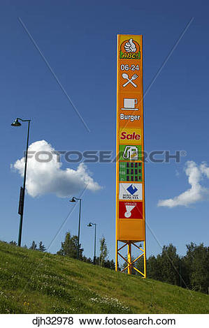 Pictures of Finland, Region of Southern Savonia, Savonlinna.