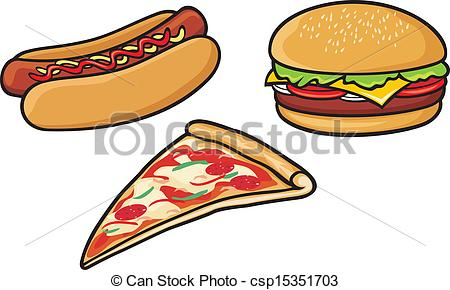 Savory food Vector Clipart EPS Images. 626 Savory food clip art.