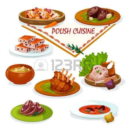 12,992 Savory Stock Illustrations, Cliparts And Royalty Free.