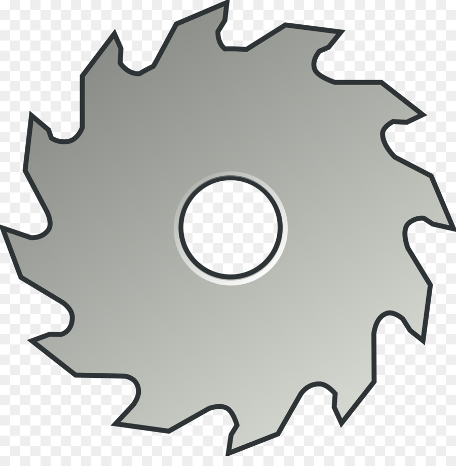 Leaf Circle clipart.