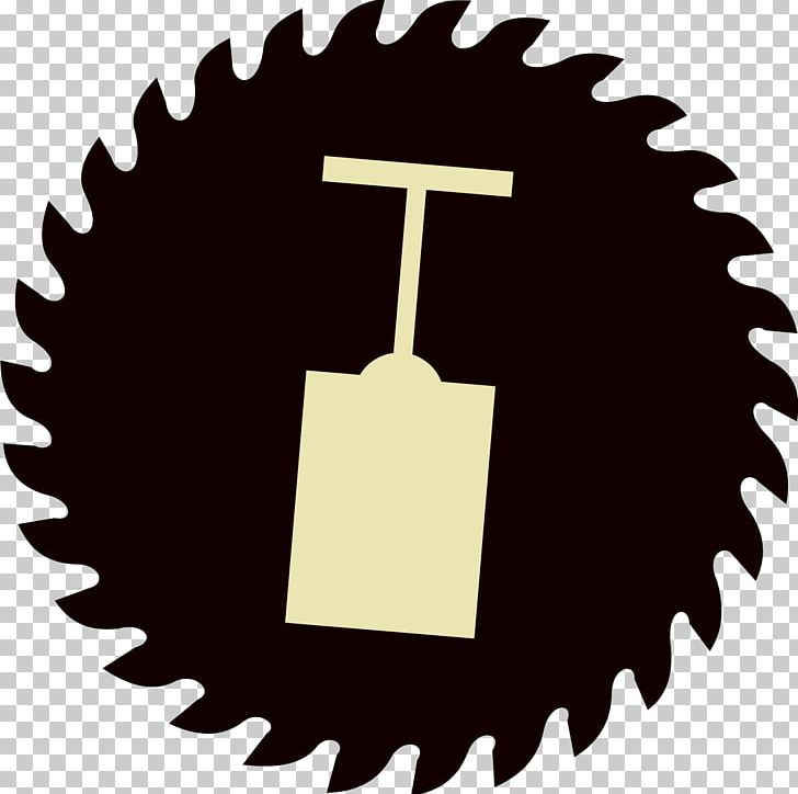 Circular Saw Blade Cutting Tool PNG, Clipart, Blade, Brand.