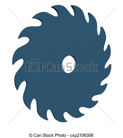 Saw blade Stock Illustrations. 2,467 Saw blade clip art images and.