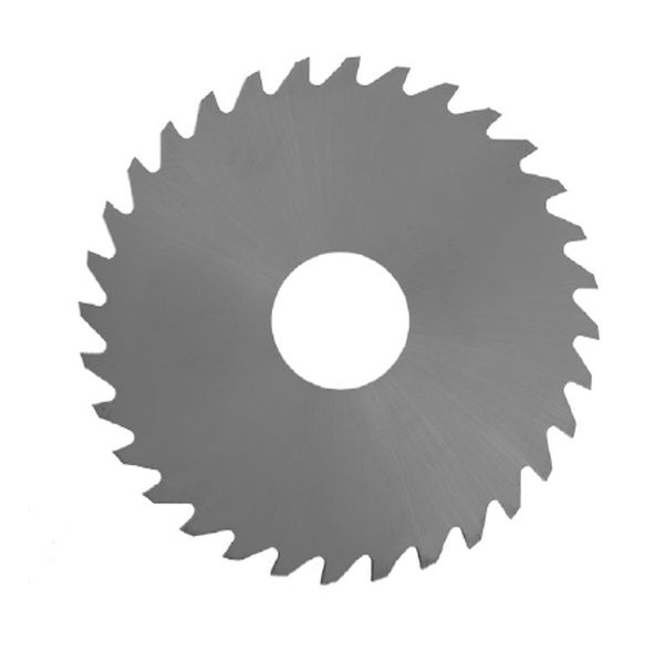 Free Saw Blade Clipart Black And White, Download Free Clip.