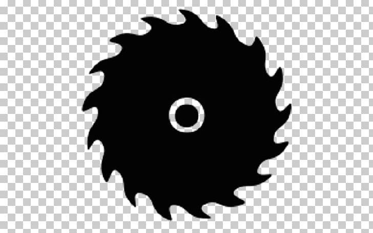 Circular Saw Blade Hacksaw Cutting PNG, Clipart, Black.