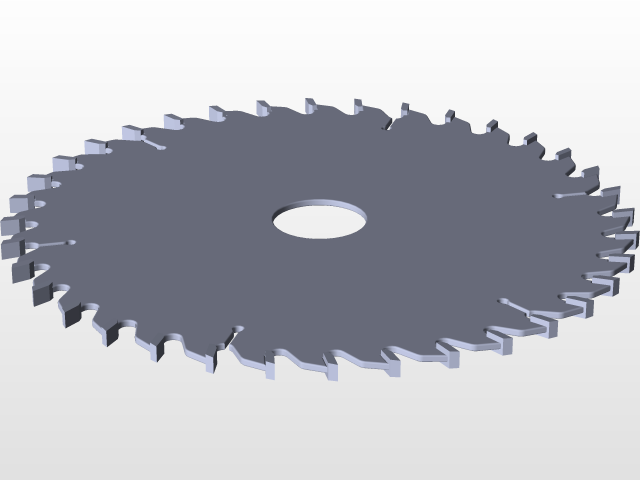 Circular Saw Blade Png, png collections at sccpre.cat.