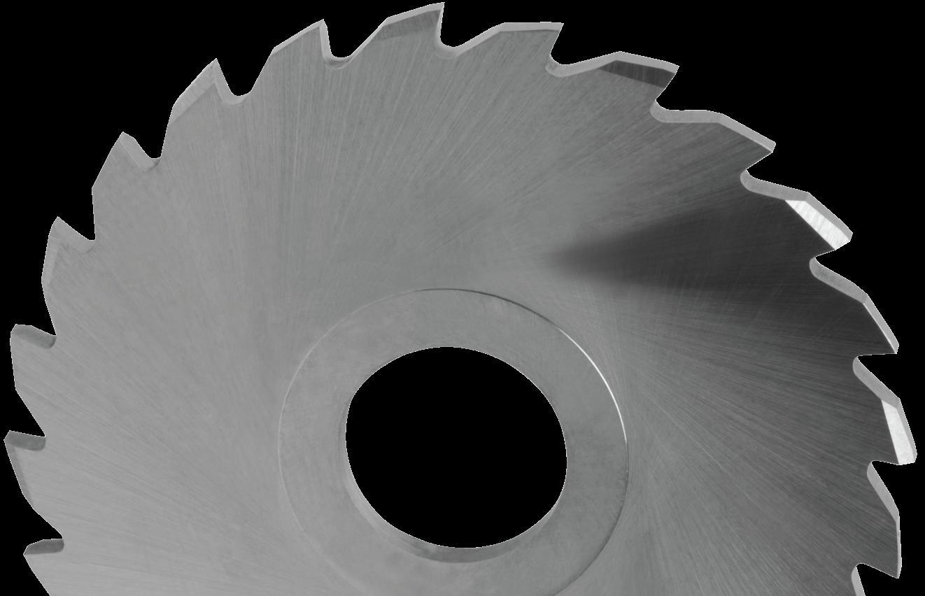 Circular saw Table Saws Blade Craftsman.
