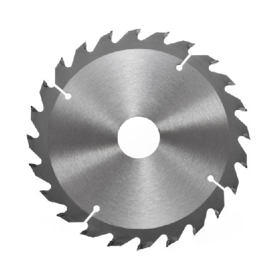 Download Free png Saw blade png 5 » PNG Image.