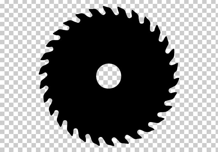 Circular Saw Blade Hand Tool Cutting PNG, Clipart, Abrasive.