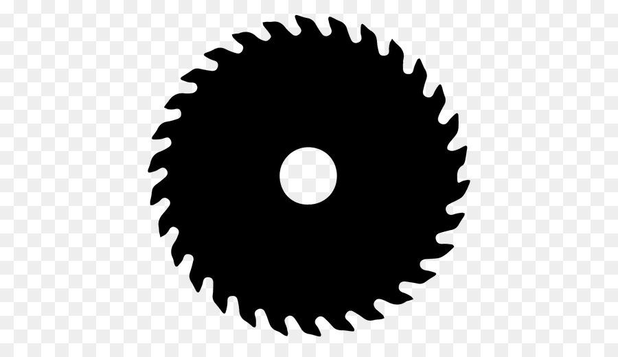 Circular Saw Blade Hand Tool Cutting.