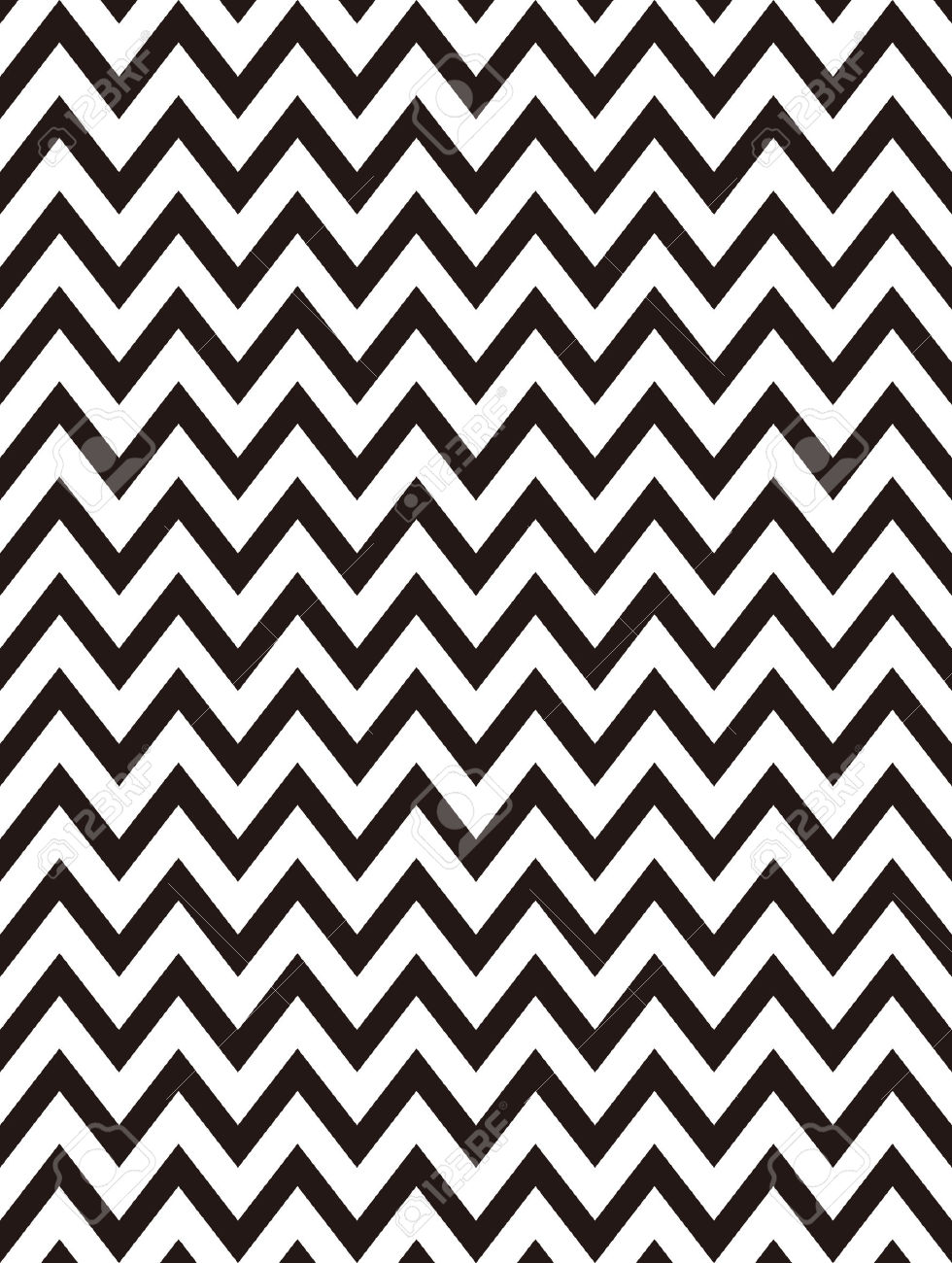 A Variety Of Sawtooth Pattern Royalty Free Cliparts, Vectors, And.