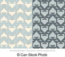 Sawtooth Vector Clip Art EPS Images. 124 Sawtooth clipart vector.