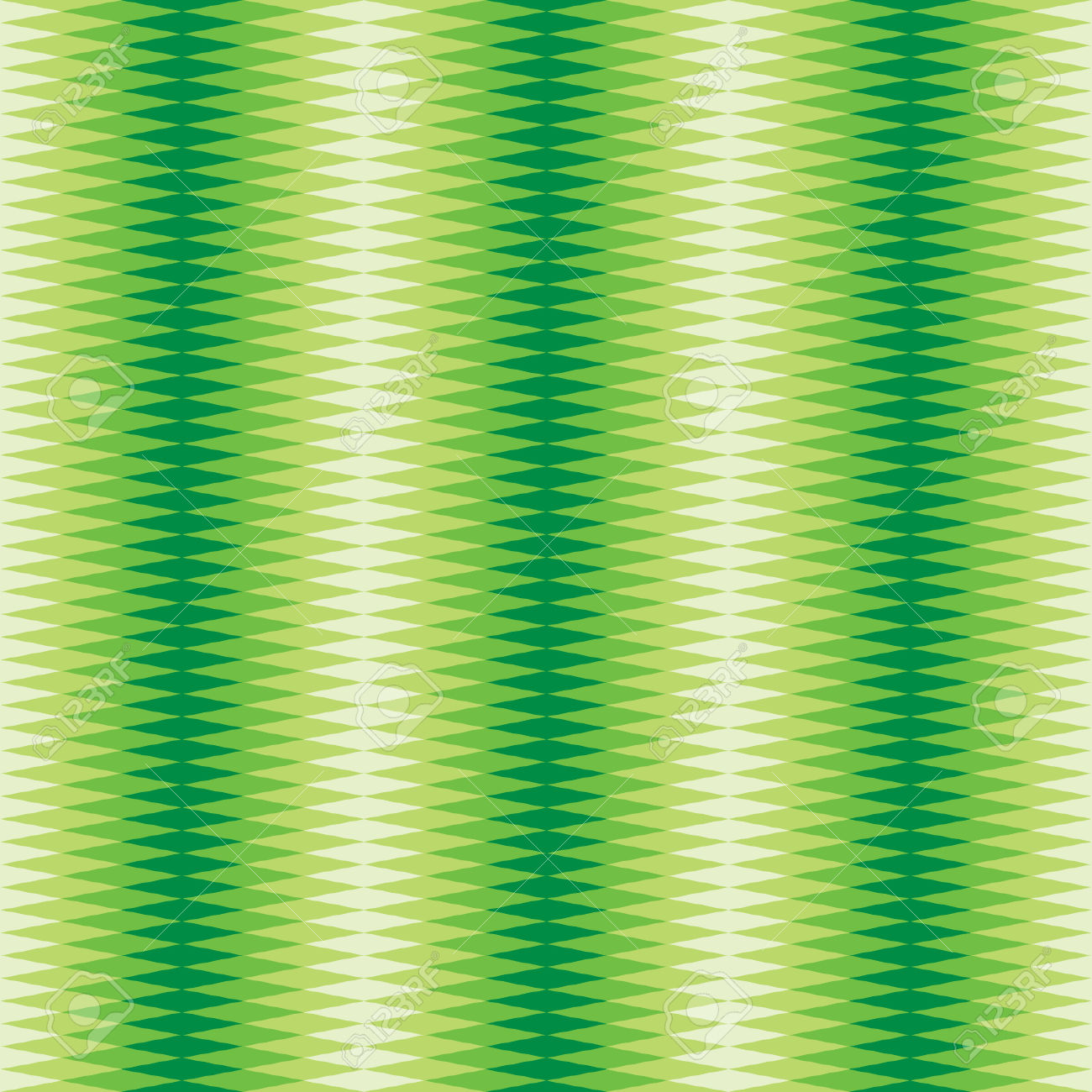 Seamless Interlocking Sawtooth Pattern Texture Royalty Free.