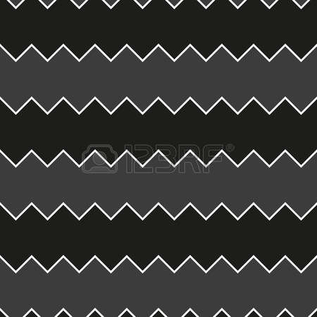 118 Sawtooth Stock Vector Illustration And Royalty Free Sawtooth.