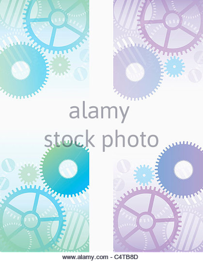 Saw Toothed Wheel Stock Photos & Saw Toothed Wheel Stock Images.