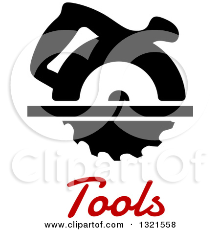 Royalty Free Stock Illustrations of Saws by Vector Tradition SM Page 1.