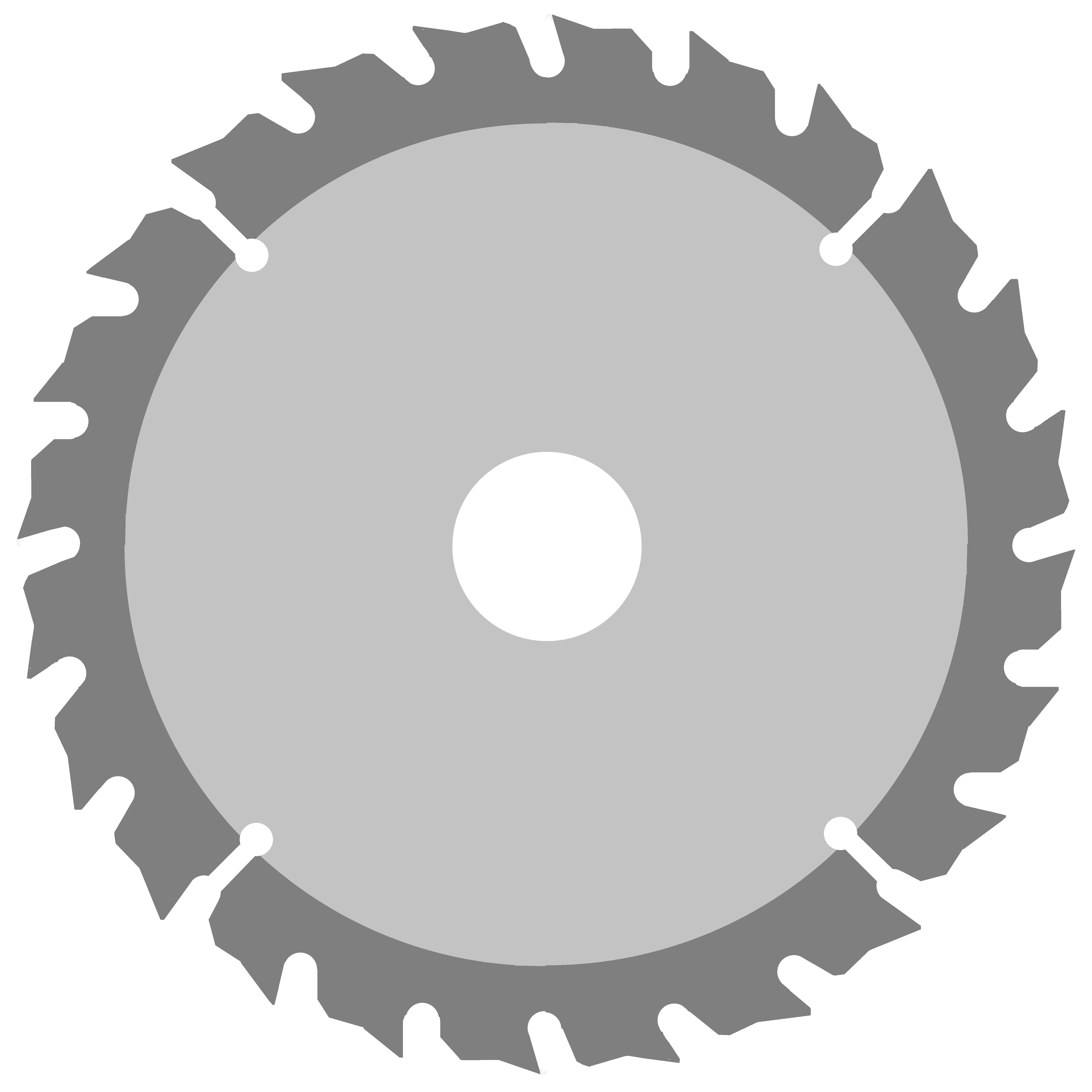 Free Saw Blade Cliparts, Download Free Clip Art, Free Clip.