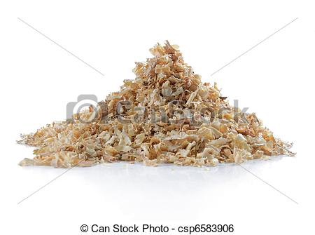 Sawdust Stock Photos and Images. 7,416 Sawdust pictures and.