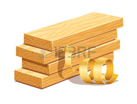407 Sawdust Stock Illustrations, Cliparts And Royalty Free Sawdust.