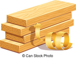 Sawdust Stock Illustrations. 207 Sawdust clip art images and.
