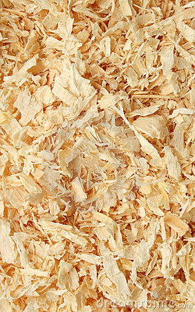 Sawdust Free Stock Photos & Pictures, Sawdust Royalty.