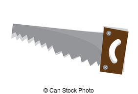 Sawed Vector Clip Art EPS Images. 7,579 Sawed clipart vector.