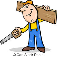 Sawing Stock Illustrations. 9,705 Sawing clip art images and.