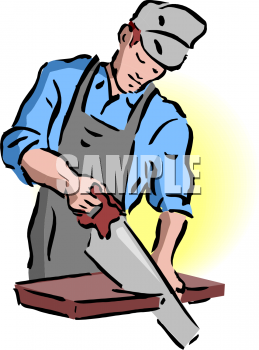 Index of /_thumbs/005/002/Clipart/Things/Tools/Saw.