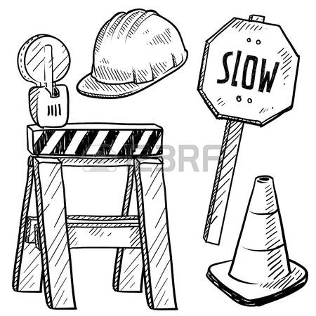 Sawhorse Stock Illustrations, Cliparts And Royalty Free Sawhorse.