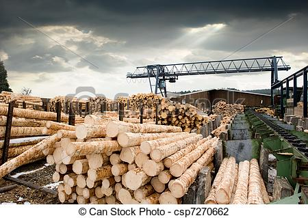 Sawmill Stock Photos and Images. 3,595 Sawmill pictures and.