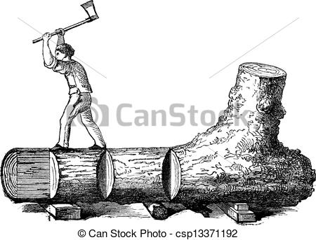 Sawmill Stock Illustrations. 856 Sawmill clip art images and.