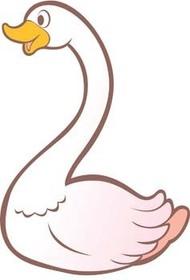 Swan Clip Art Download 29 clip arts (Page 1).