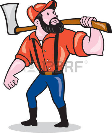 126 Sawyer Stock Vector Illustration And Royalty Free Sawyer Clipart.