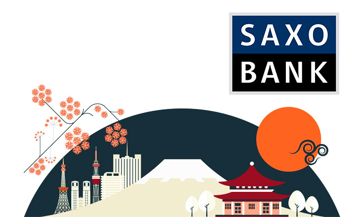 Saxo Bank Japan selects Torstone Technology\'s Inferno for.