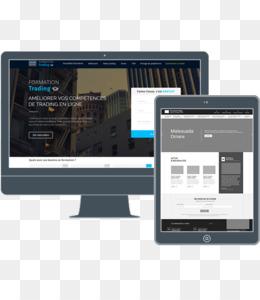 Saxo Bank PNG and Saxo Bank Transparent Clipart Free Download..