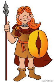 1000+ images about Saxons Year 3 on Pinterest.