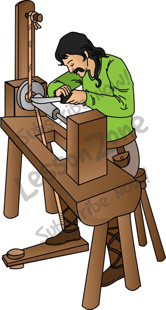 jesus carpenter clipart clipground carpenter clip art pictures carpentry clipart