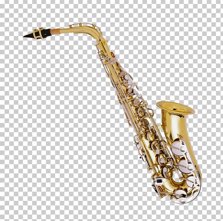 Alto Saxophone Musical Instrument Family Tenor Saxophone PNG.