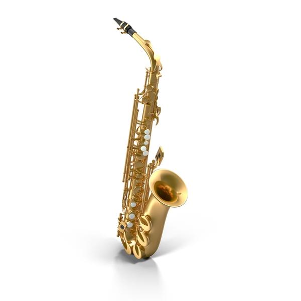 Saxophone PNG Images & PSDs for Download.