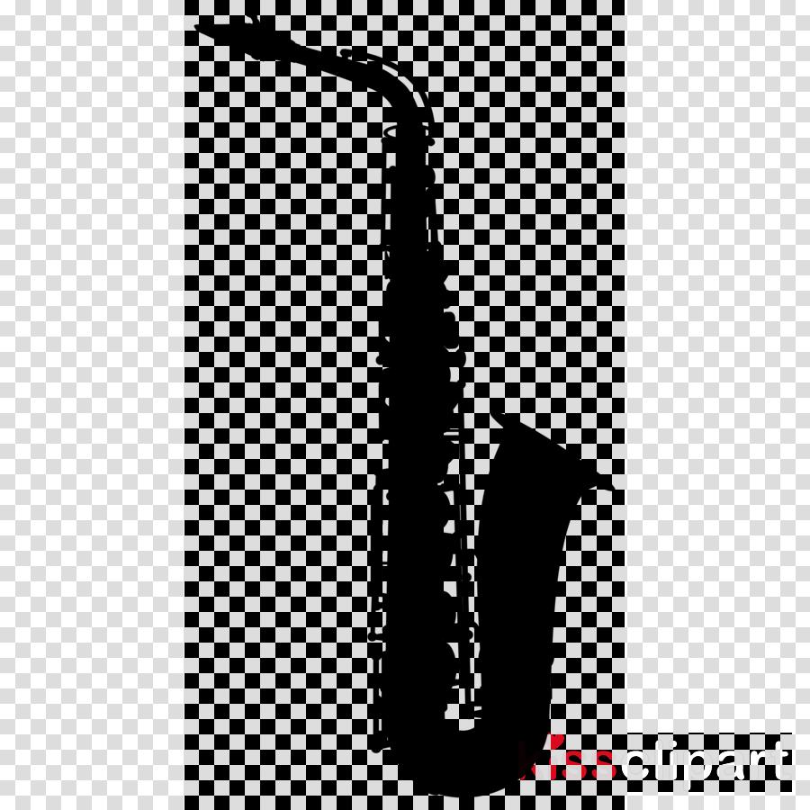 Saxophone Clipart Jazz.
