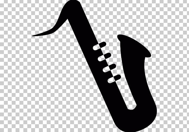 Saxophone Music Silhouette PNG, Clipart, Alto Saxophone.