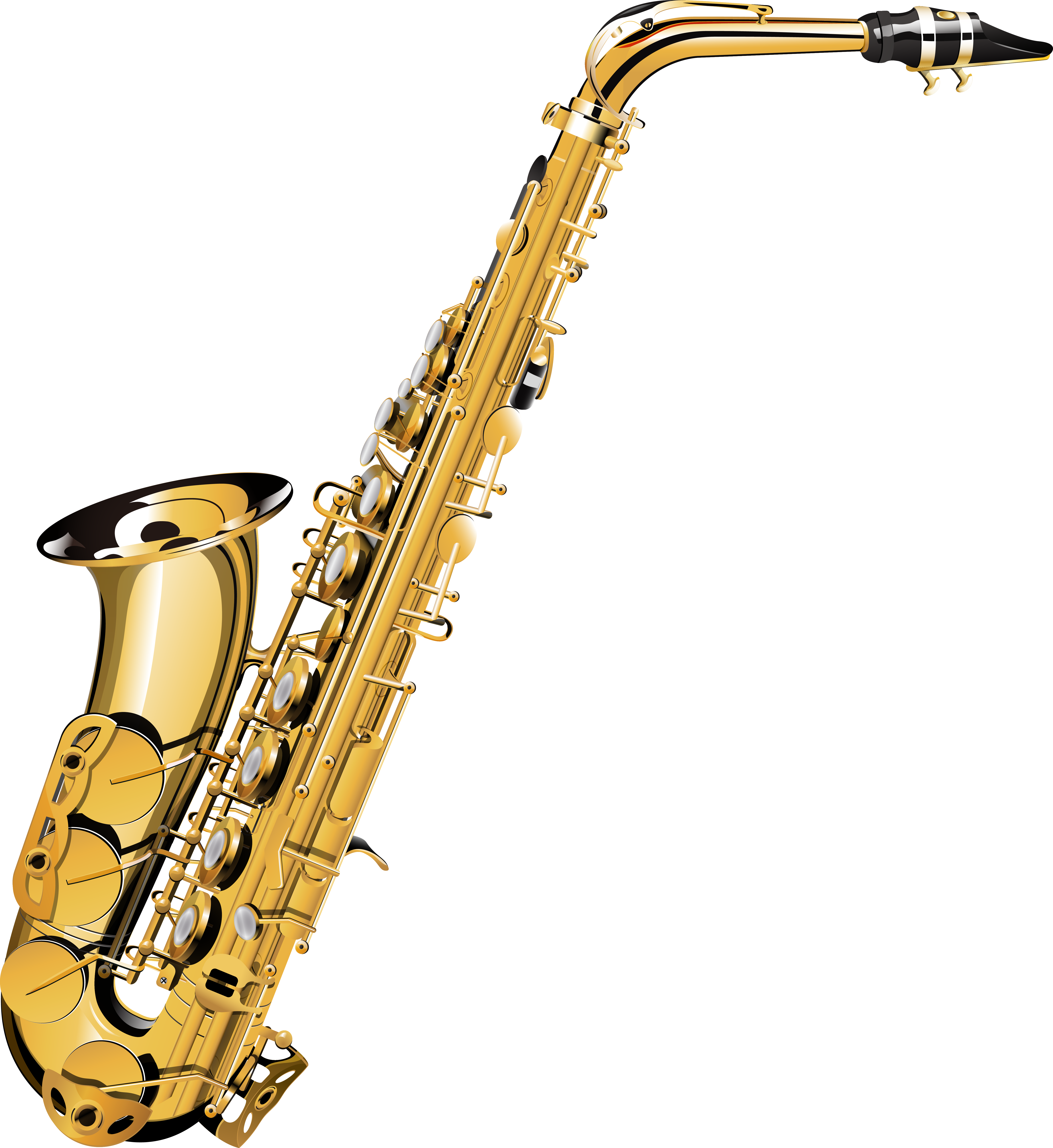 Alto saxophone Musical Instruments Trumpet Tenor saxophone.