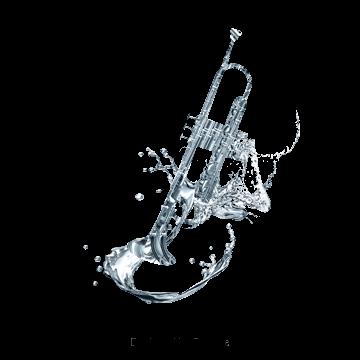 Saxophone Vector, Free Download Saxophone vector, Saxophone.