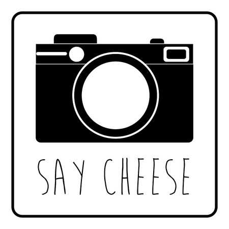 Say Cheese Clipart (100+ images in Collection) Page 1.
