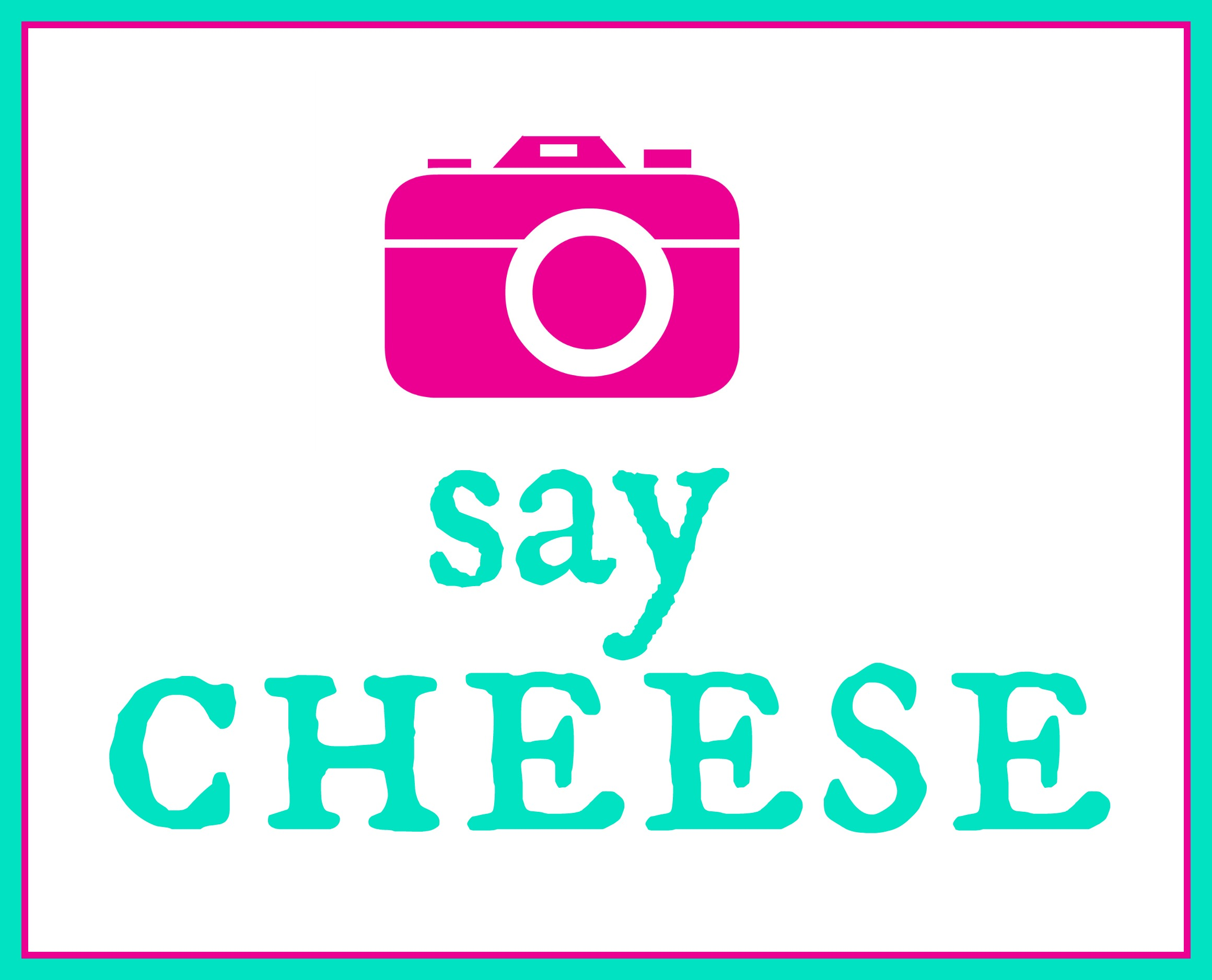 Free Pink Cheese Cliparts, Download Free Clip Art, Free Clip.